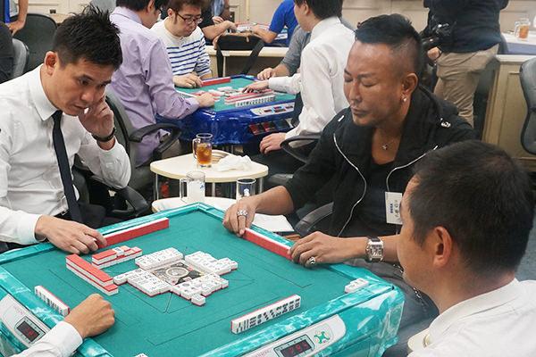 mahjong2015-103