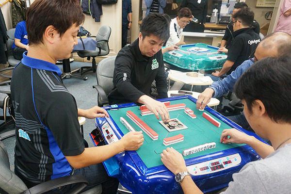 mahjong2015-108