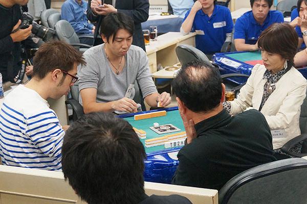 mahjong2015-201