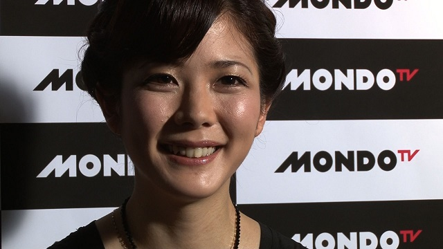 takamiya_640