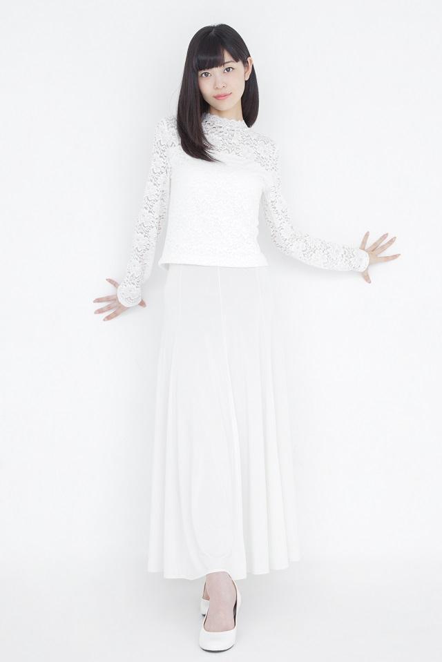 樋口清香_640