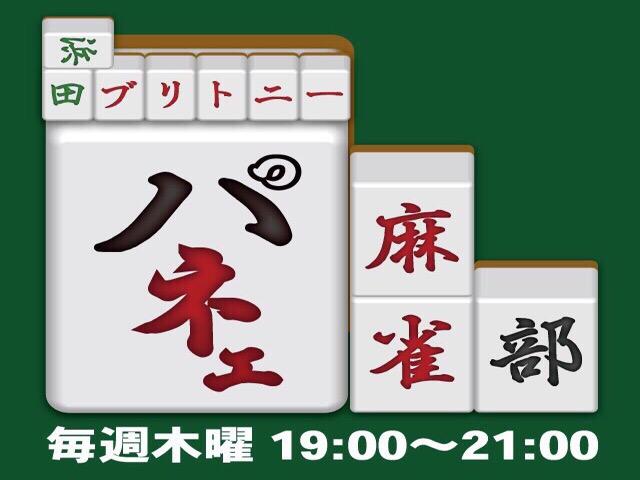 0204_kata_04