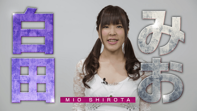 more_centerbattle_12shirota_pr_640