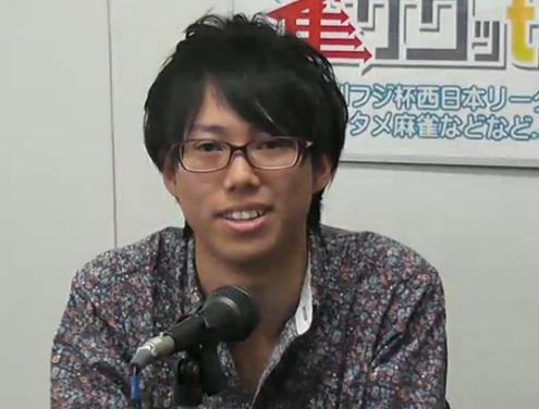 0907_nakahara