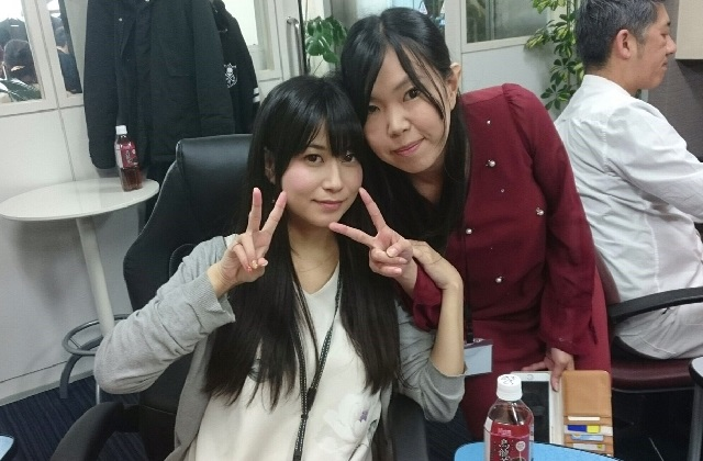 mizusaki_mizuguchi