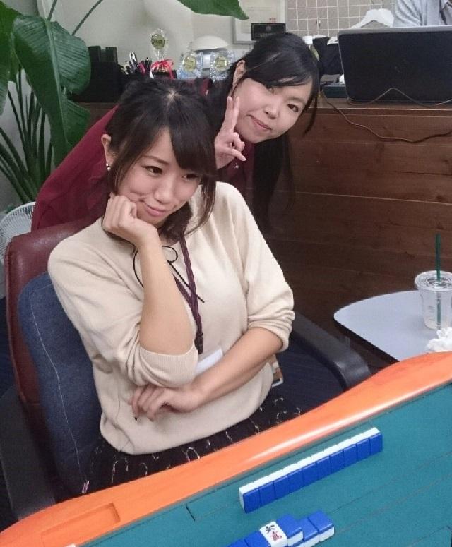 mizusaki_ueno