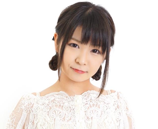 女流雀士・田渕百恵