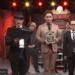 【麻雀最強戦2019】優勝は大和プロ(日本プロ麻雀連盟)!! 「サバイバルマッチ」