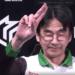 藤崎智、先行逃げ切りで3連勝!! 目指すは年内暫定1位!!