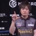 多井隆晴、 ABEMASのエース復活!! 試合巧者ぶりを見事発揮して4勝目!!