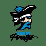 U-NEXT-Pirates