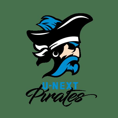 ユー ネクスト パイレーツ Unext Pirates (@Unext_Pirates)