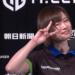 茅森早香、強メンタルを発揮して 昨日の鬱憤を晴らす4勝目!!