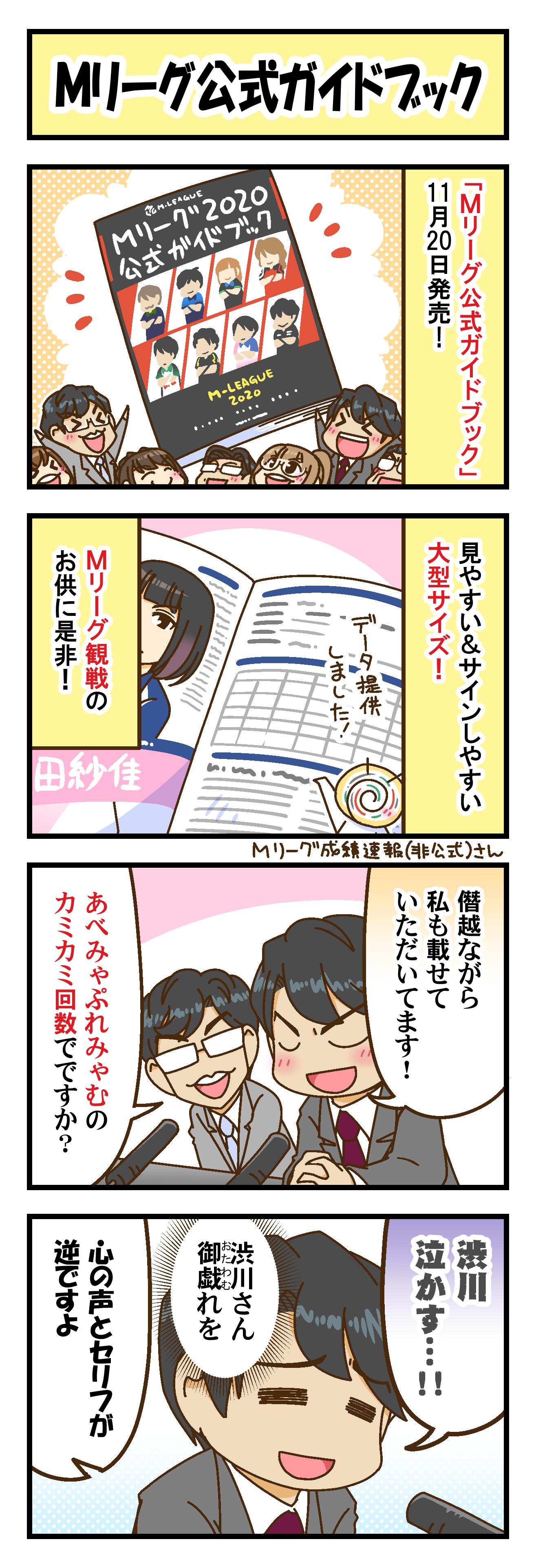 個人 成績 リーグ m TEAM RAIDEN/雷電