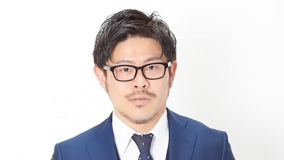 今井伸吾プロ写真