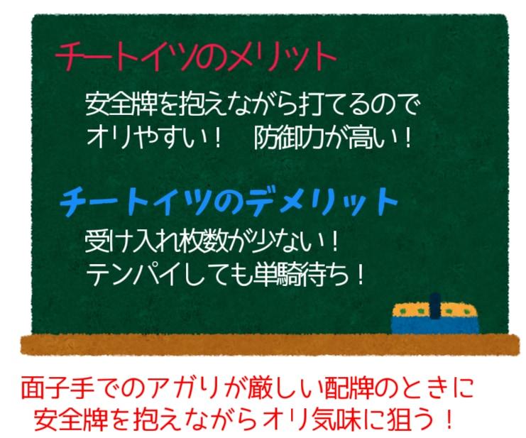 黒板 (1)