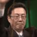 【麻雀最強戦2018 ファイナル】優勝は近藤誠一プロ(最高位戦日本プロ麻雀協会)!!