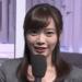 平成最後の迷勝負⁉︎「小林剛vs松本圭世」の卓外バトルが面白かった件。【熱論!Mリーグ】