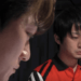 トップは取らせねぇよ!奇跡を手繰り寄せる滝沢和典の男前アシスト【熱論!Mリーグ/FS第17節】