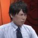 麻雀最強戦2019全日本プロ代表決定戦観戦記【決勝卓】そのリスクは負うべきか強かに回避するべきか⁉︎Aリーガー仲林圭の意地