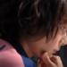 美の女神をもまどわせる!完全武装アフロディーテ岡田紗佳を襲った美しき手口とは【熱論!Mリーグ】担当記者:ゆうせー